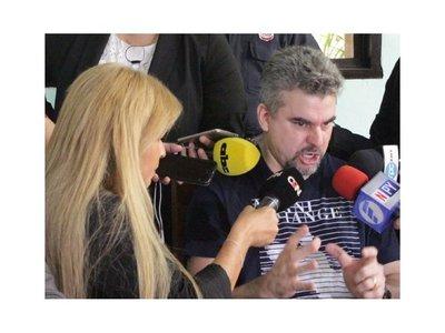 Hoy  buscarán allanar camino a extradición de Marcelo Piloto