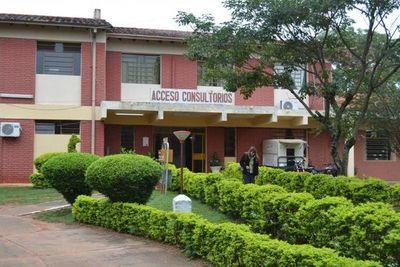 Denuncian atención preferencial en el Hospital Distrital de San Ignacio
