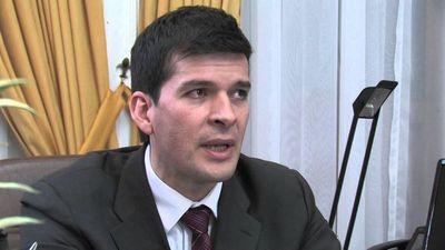 Senado posterga tratamiento de modificaciones al Código Electoral