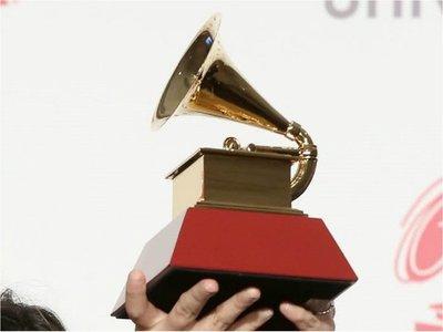 Latin Grammy: Lista completa de ganadores de la 19 edición
