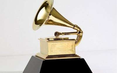 Todos los ganadores de los Grammy Latinos 2018