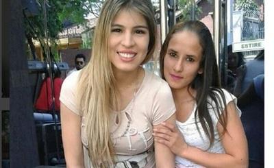 """Adri Ortega Fan De Nadia Portillo Admitió Estar """"feliz"""" Por El Divorcio De La Cantante"""