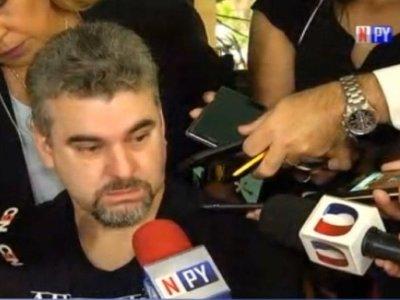 Marcelo Piloto recusa a jueza y dilata su extradición