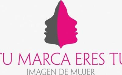 Expo Mujer será este sábado