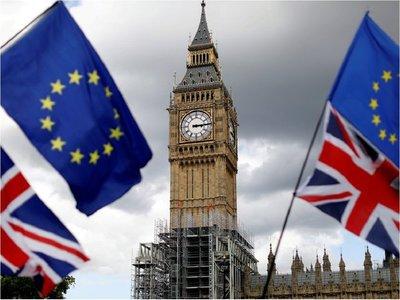 Brexit llevará a más ciudadanos del Reino Unido a la pobreza, alertan