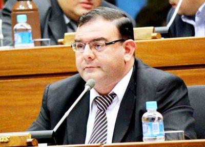 Fiscalía acusa a caseros y se complica situación de Rivas