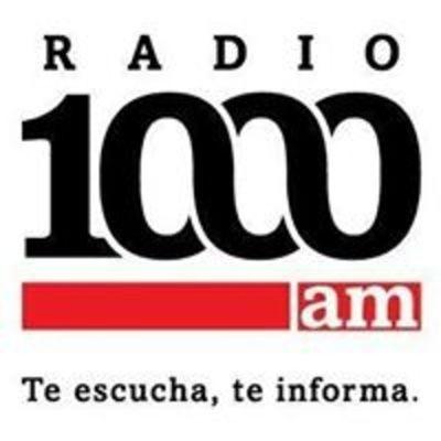 Zona Metrobús: Habilitan tramo de San Lorenzo a Asunción