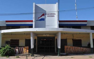 Confirman que casi 300 niños ingresaron a las habitaciones privadas de Tacumbú