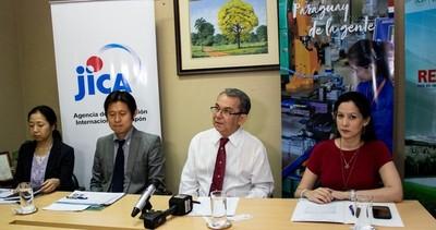 MIC prepara encuentro de pymes japonesas interesadas en invertir en el país