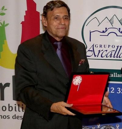 Paraguay debe integrarse a la Alianza del Pacífico, dice empresario
