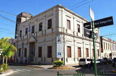 Muestran historia no oficial del Paraguay a través de evolución de oficios