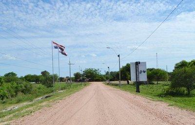 Piden que se audite gestión comunal en Villa Franca
