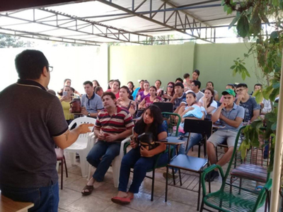Otra maquiladora  suspende producción en Zona Franca Global