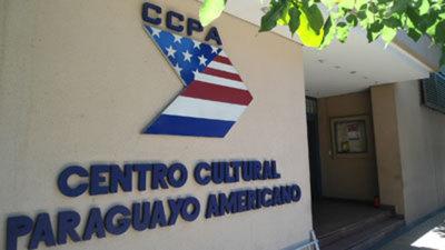 El CCPA convoca a artistas con proyectos culturales hasta este viernes