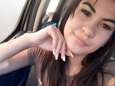 Familiares de Lidia piden justicia y la captura de los cómplices del crimen