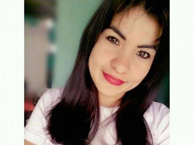 """Crimen de Lidia: """"Si iba yo, se salvaba tu hija"""", dijo Soledad al papá de la joven"""