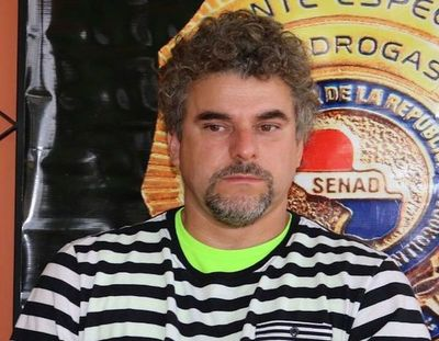 Marcelo Piloto sería juzgado en Brasil por la muerte de Lidia Meza