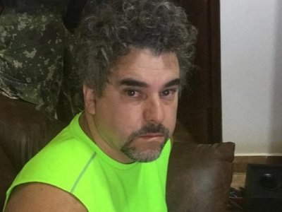 Abren sumario contra actuario tras demora en extradición de Piloto