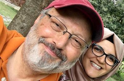 Hay 18 sospechosos de asesinar al periodista Jamal Khashoggi
