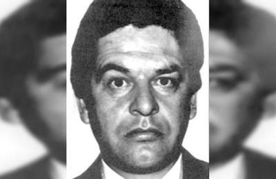 La nebulosa en torno a 'Kiki' Camarena, el agente de la DEA que hizo caer al 'Narco de Narcos'