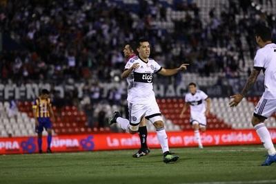 Este martes se conocerán a los finalistas de la Copa Paraguay