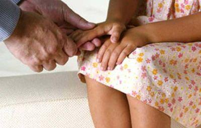 Un hombre es buscado por abusar de una niña de 9 años – Prensa 5