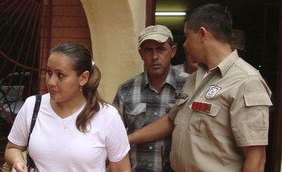 """Ataque a estancia El Ciervo: criminales dejaron """"mensaje verbal"""""""