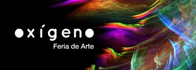 """La Feria de Arte """"Oxígeno"""" se estrena en Asunción"""