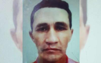 Autopsia revela que brasileño recibió 11 impactos de bala