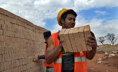 Paraguay cerrará un año macroeconómicamente estable, según experto