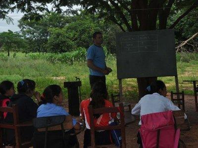 Banco Mundial recomienda a Paraguay reducir duplicidades en gasto social