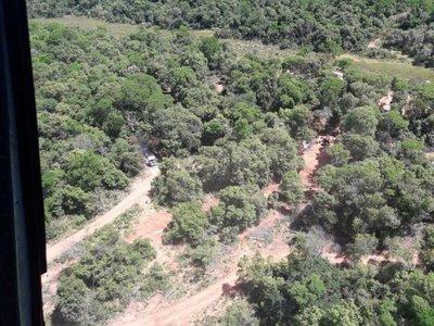 Ataque El Ciervo: información sobre menor desaparecido es un rumor, dicen