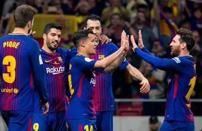 El 'pacto' que tendría un jugador del Barcelona para asegurar su titularidad en todos los partidos