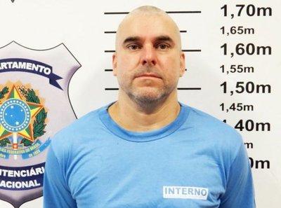 Destituyen a Abel Cañete de Investigación Criminal – Prensa 5