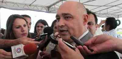 Jueza procesa a expresidente y funcionarios de Essap