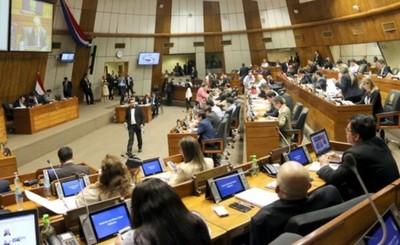 Comisión Especial dictaminará a favor de la intervención