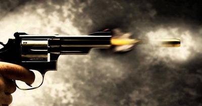 Motochorros matan a un hombre y hieren a otro