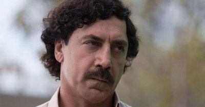 Pablo Escobar: La Traición (2D)
