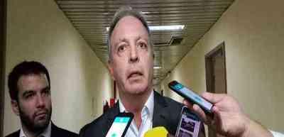 Juez procesa a Justo Cárdenas y a sus hijos
