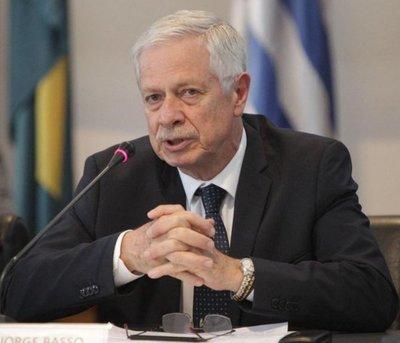 Mercosur: reducirán precios de fármaco para trasplantados