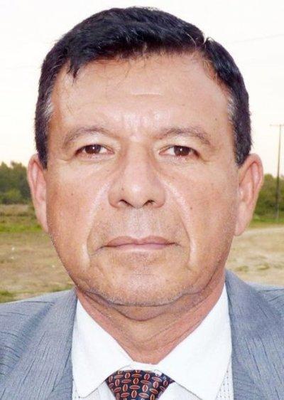 Denuncian a intendente de Villa Franca por supuesto enriquecimiento ilícito