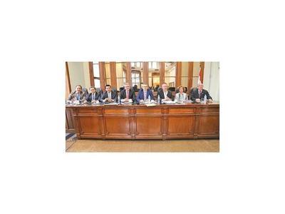 En un año fueron enjuiciados 11 jueces y cinco fiscales por JEM
