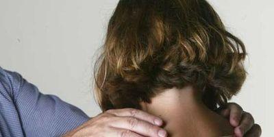 Padrastro detenido por abuso sexual – Prensa 5