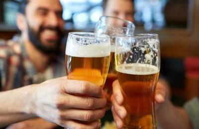 Mito derribado: la cerveza no provoca gases como todo el mundo cree