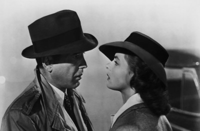 La Legendaria Casablanca Podrá Volverse A Ver En Cines De Paraguay