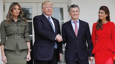 Estados Unidos confirmó la reapertura de su mercado para la carne vacuna Argentina y el país volverá a exportar tras 17 años