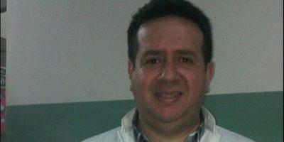Asumió nuevo director del hospital del IPS en Villarrica