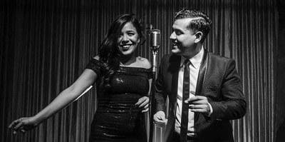 """Purahéi Soul lanzará """"Swing Guaranía"""", su primer álbum"""