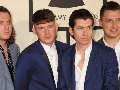 Arctic Monkeys, Lenny Kravitz e Interpol en el Asunciónico 2019