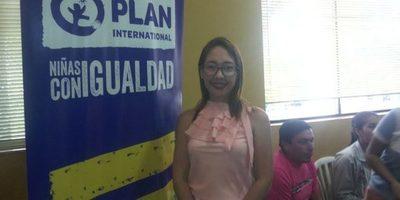 Se realizó  reunión de socialización  de oportunidades para jóvenes